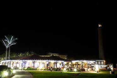 Meloneras Nacht_2274.jpg