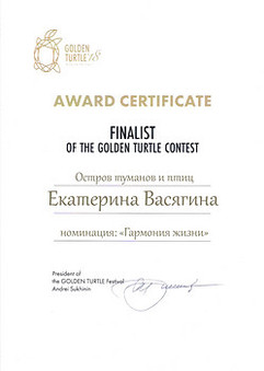 2018 Золотая Черепаха - Катя 1_350.jpg