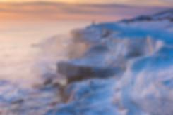 Зимовка на Сахалине (9).jpg