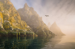 20. Amazing Yamskie islands