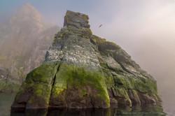 Охотское море, Ямские острова (7)
