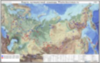 Карта PhotoJourneys 2019_1920.jpg