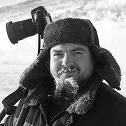Кирилл Уютнов