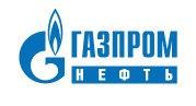 Газпром нефть.jpg