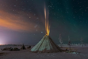PhotoJourneys.ru