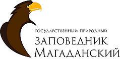 Новый логотип Орлан.jpg