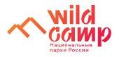 Wild-Camp.jpg