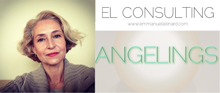 ELC ANGELINGS with Emmanuelle.jpg