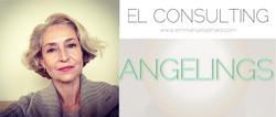 ELC ANGELINGS with Emmanuelle.jpg