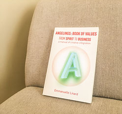 Buy Book: Personal Development. Spirituality, Creativity, Metaphysics