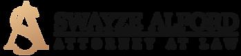 Swayze-Alford-logo.png
