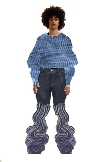tie_dye-Recovered-Recovered.png