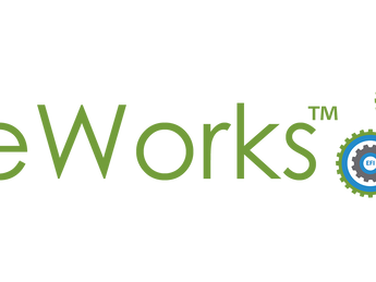 TheWorks Profiler™ by Personexus