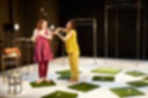 Jardin d'idées Mathilde vrignaud elsa marquet lienhart Gaelle pilleboue manganelli