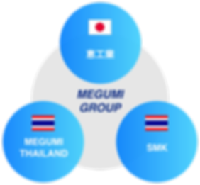 megumigroup-map.png