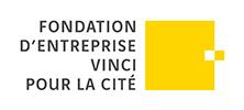 Fondation Vinci.png