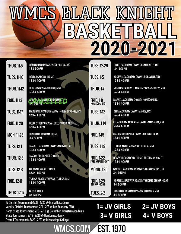 WMCS Basketball 2021.jpg