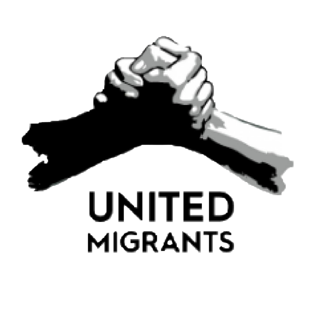 United Migrants