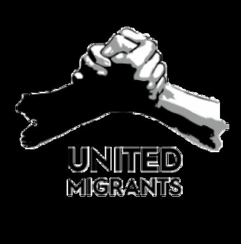 United Migrants