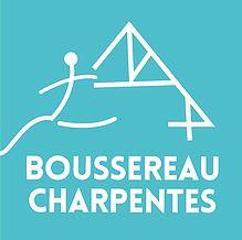 Boussereau Charpentes.JPG