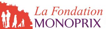 Fondation Monoprix.png