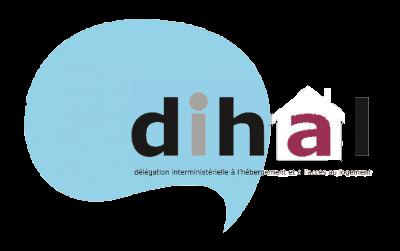 DIHAL
