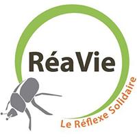 RéaVie.png