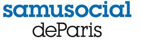 logo_samusocial.png