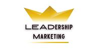 LEADership Marketing (2).png