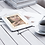 Thumbnail: תוכנית דיגיטלית: סודות היופי לעור פנים חלק וזוהר