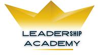 LEADership Marketing (5).png