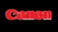 Logo-Canon-Rojo2 editado.png