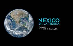 mexico_tierra_4