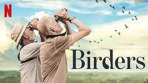 7_BirdersYT copy22.jpg