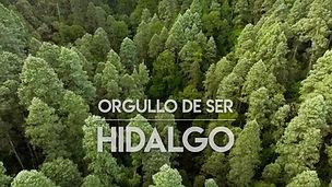 11_HIDALGO.jpg