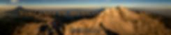 _Volcanes2.png