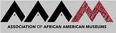 Association of African Amerian Museums