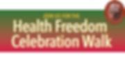 health walk logo.png