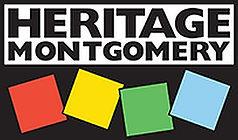 heritage-montgomery.jpg