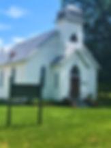 warren church.jpg
