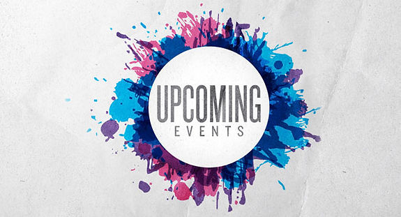 colorful-upcoming-events.jpg