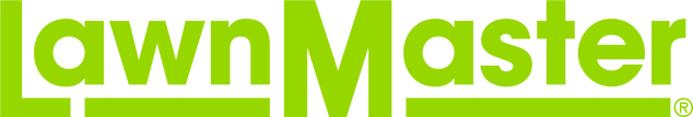 LM_Logo_Green_Web.png