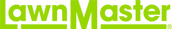 LM_Logo_Green_Web.png