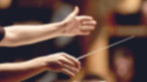 Header-Conduct-Your-Choir.jpg