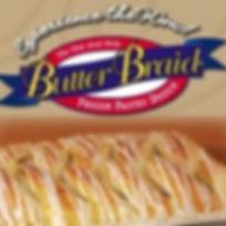 Haven-Butter-Braids-logo-1_edited_edited.jpg