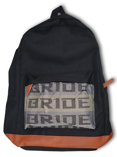 Bride/Takata Book Bag