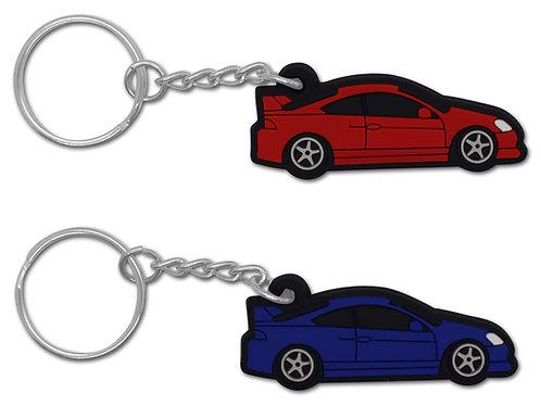Rsx Keychain