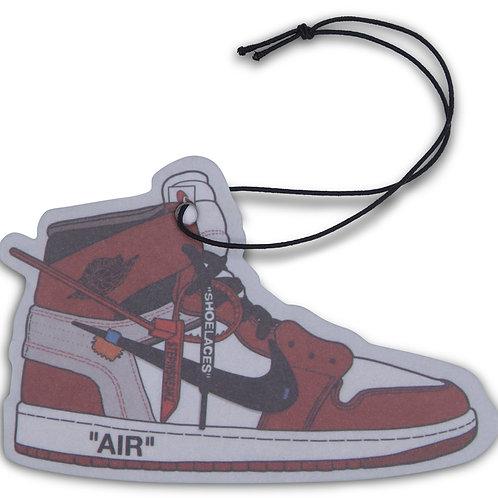 Air 1s Air Freshener