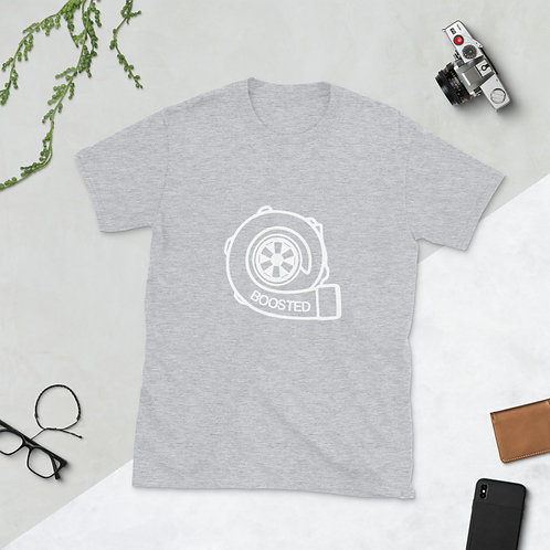 Boosted Unisex T-Shirt