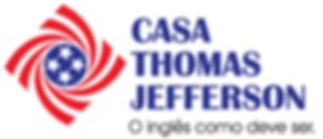 Logo-Casa-Thomas-JeffersonLOGO.png